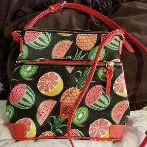 Dooney bag